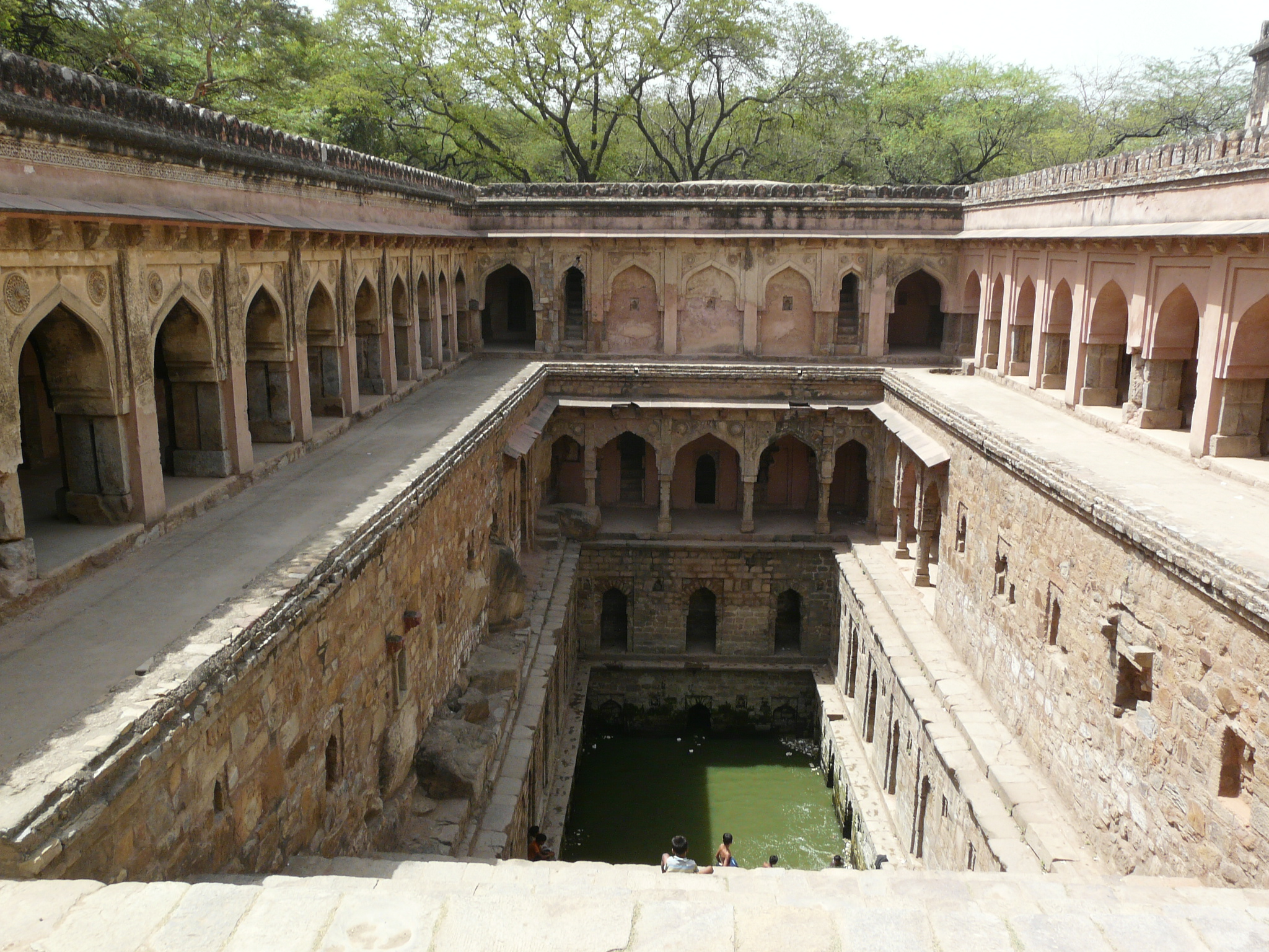 12 Haunted Places In Delhi Most Haunted Places To Visit