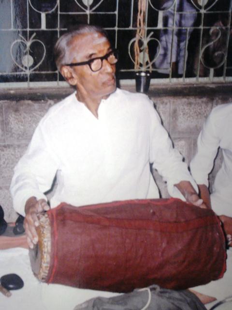 Ramanathapuram C  S  Murugabhoopathy - Wikipedia