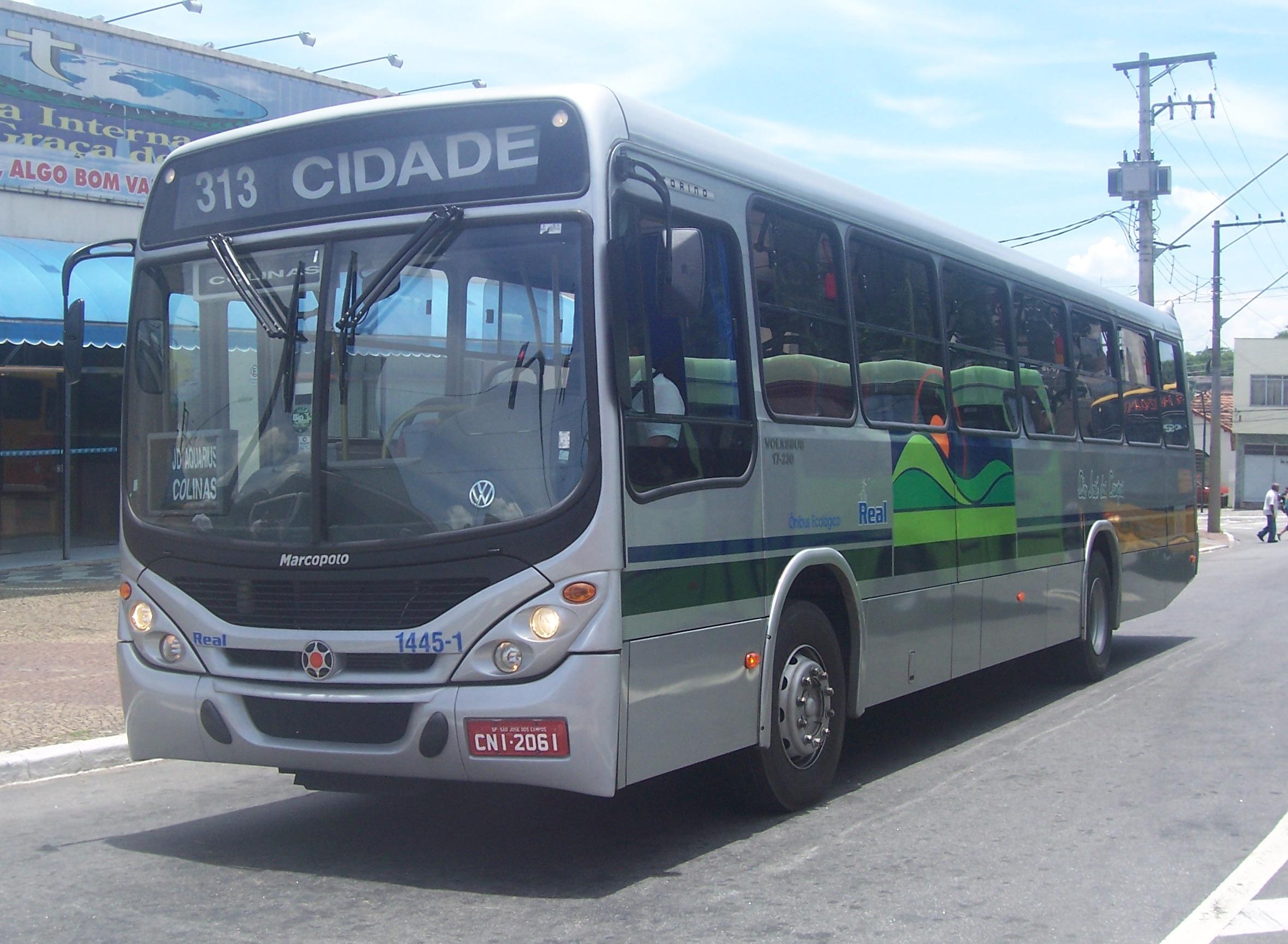 File:Real 1445 - Marcopolo Torino 7 - Volksbus 17.230 EOD.JPG ...