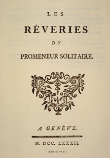 Reproduction de la page de grand titre.