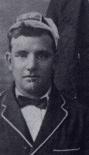 Albert Johnston (rugby league) Australian RL coach and former Australia international rugby league footballer