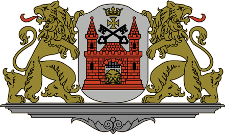 https://upload.wikimedia.org/wikipedia/commons/e/e7/Riga_coat_of_arms.png