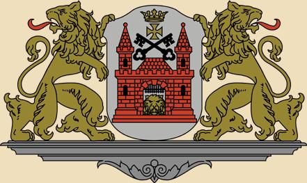 https://upload.wikimedia.org/wikipedia/commons/e/e7/Riga_coat_of_arms.png