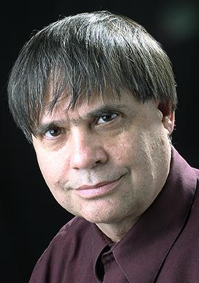 Robert Shostak Wikipedia