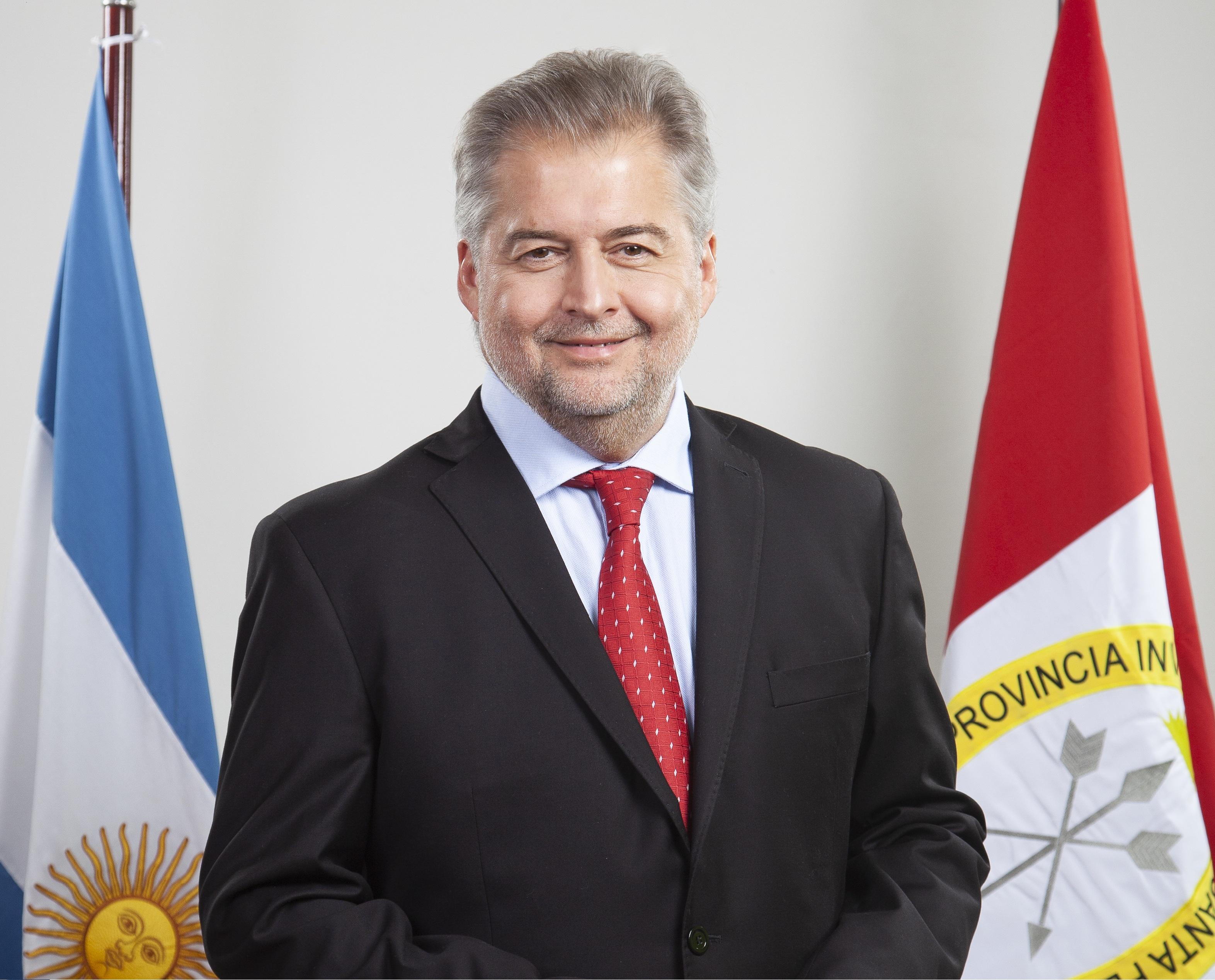 Roberto_Mirabella