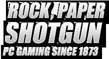 Rock Paper Shotgun-logo.png