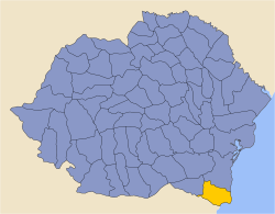Romania 1930 county Caliacra.png
