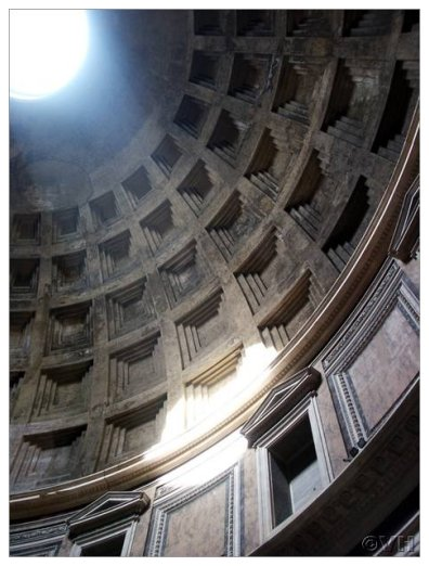 File:Rome-Pantheon-occulus.jpg