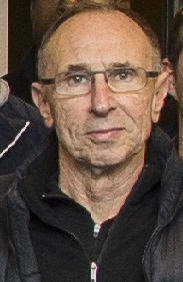 Ron Adams American basketball coach