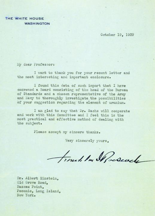 Roosevelt-einstein-letter.png