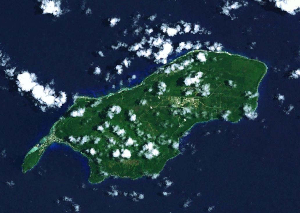 File:Rota island World Wind.jpg - Wikimedia Commons