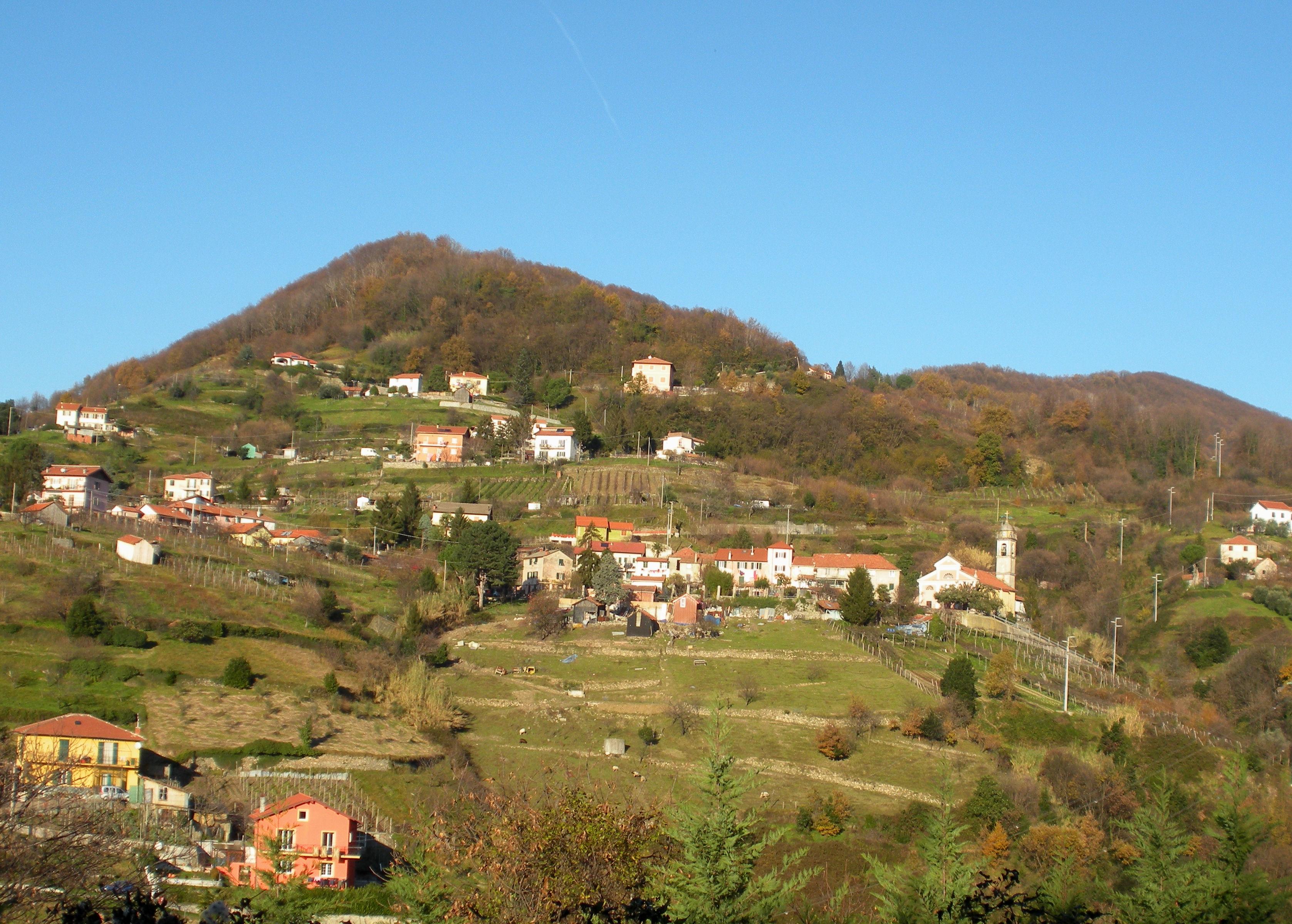 File:S. Olcese Comago.jpg - Wikipedia