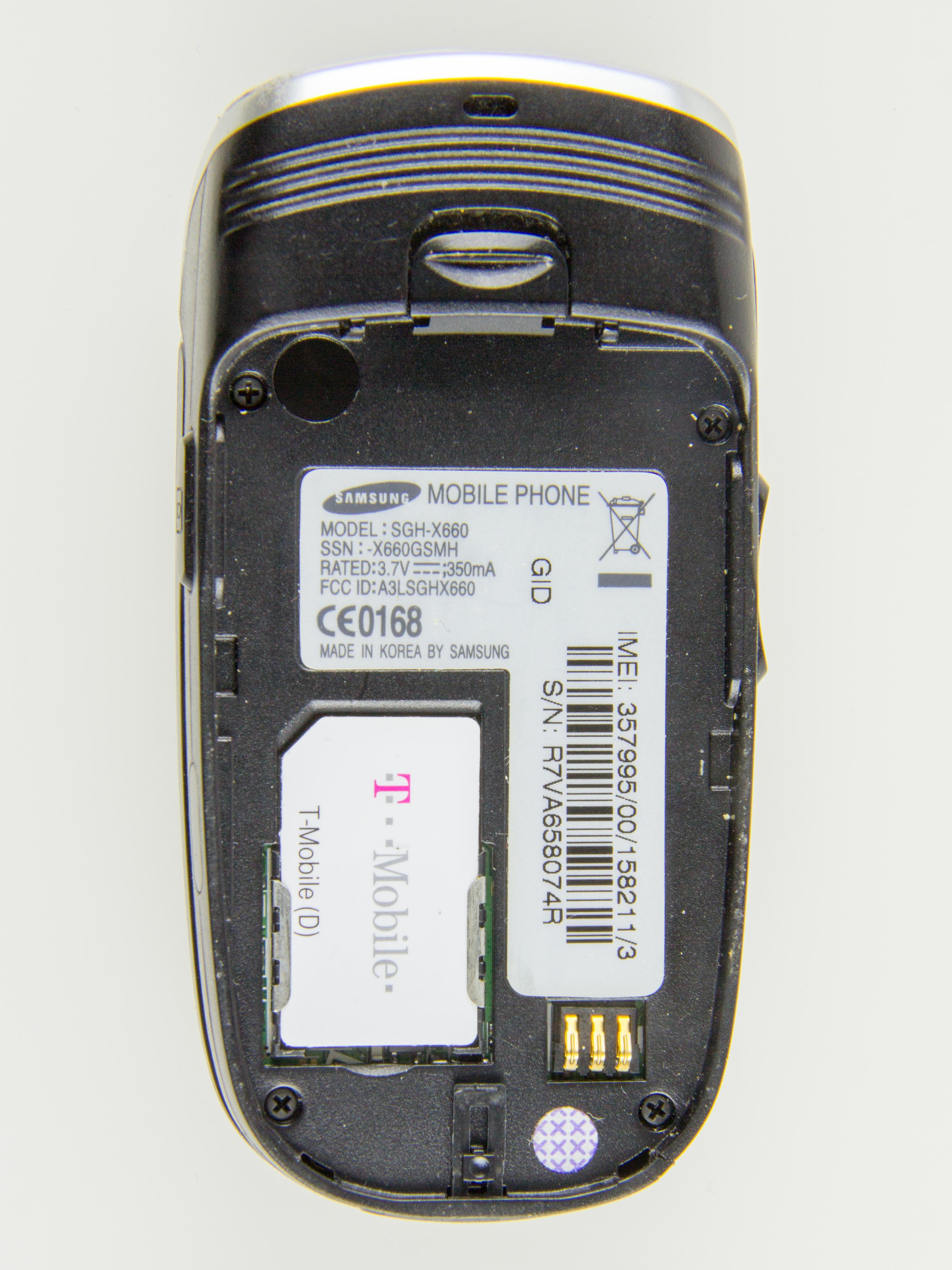 File:Samsung SGH-X660-1119.jpg