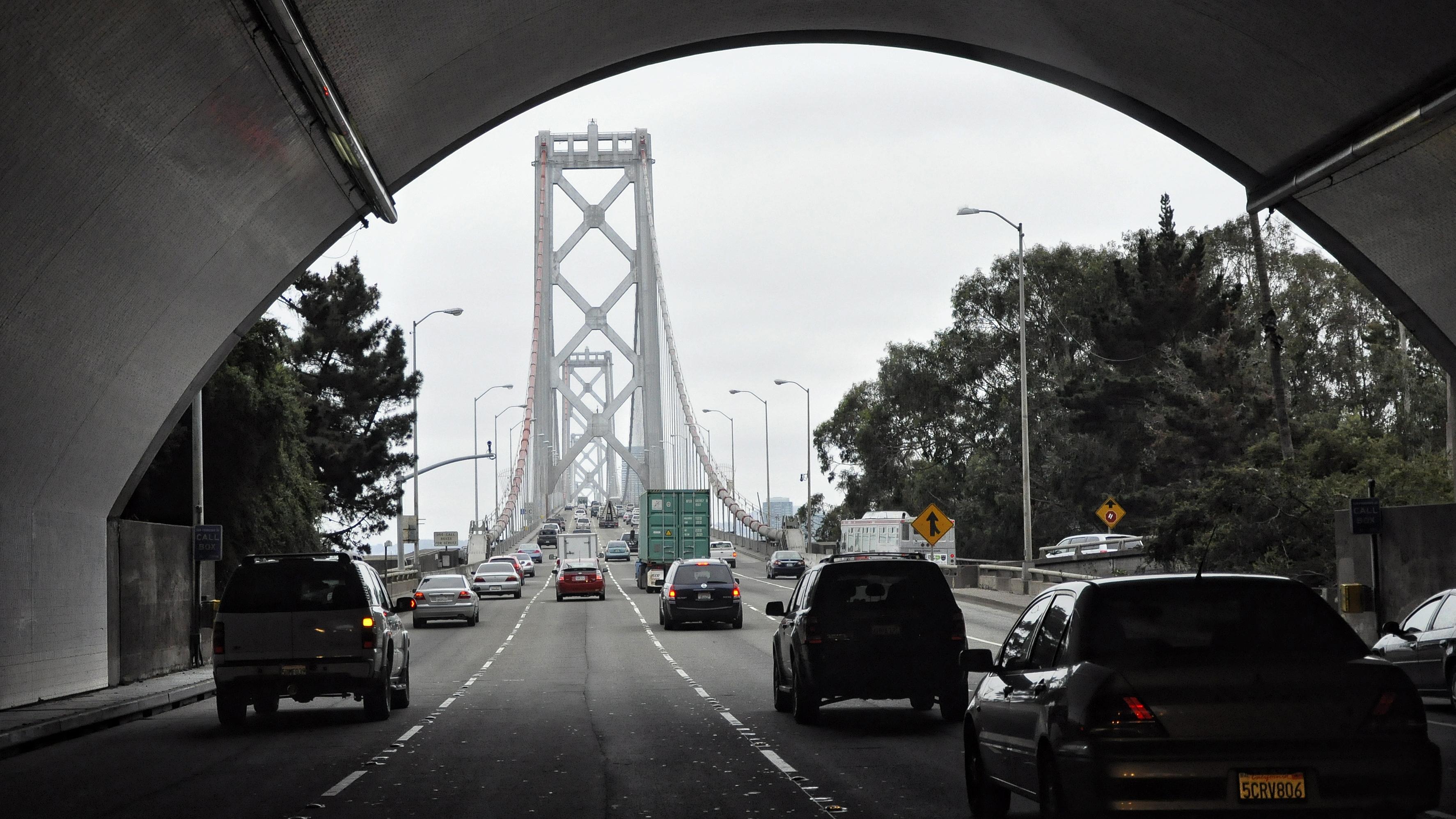 San Francisco Wikipedia 2017 2018 Cars Reviews
