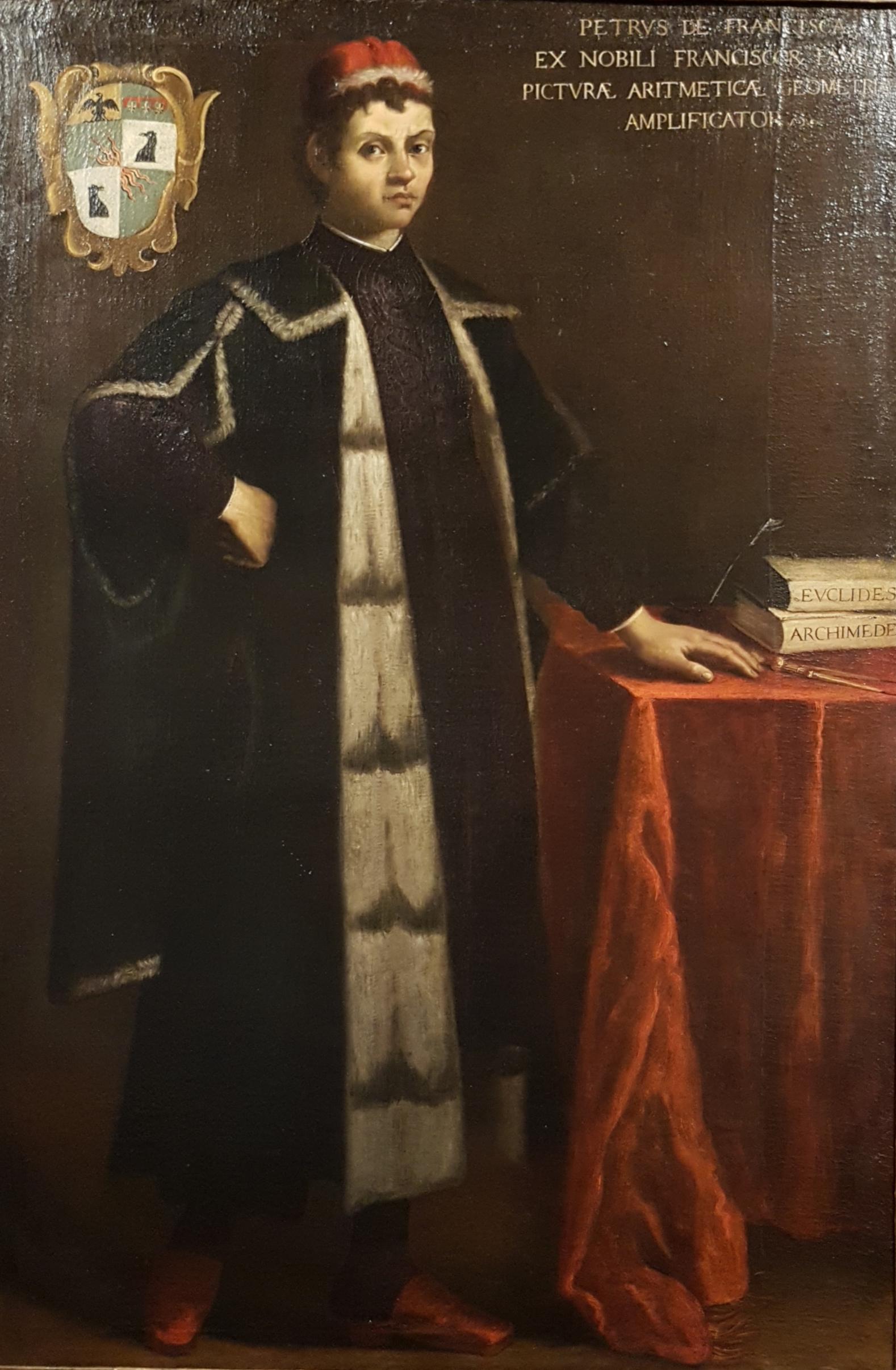 Santi di Tito - Portrait of Piero della Francesca.jpg