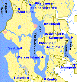 Seattle-lakewashington-lakesammamish.PNG