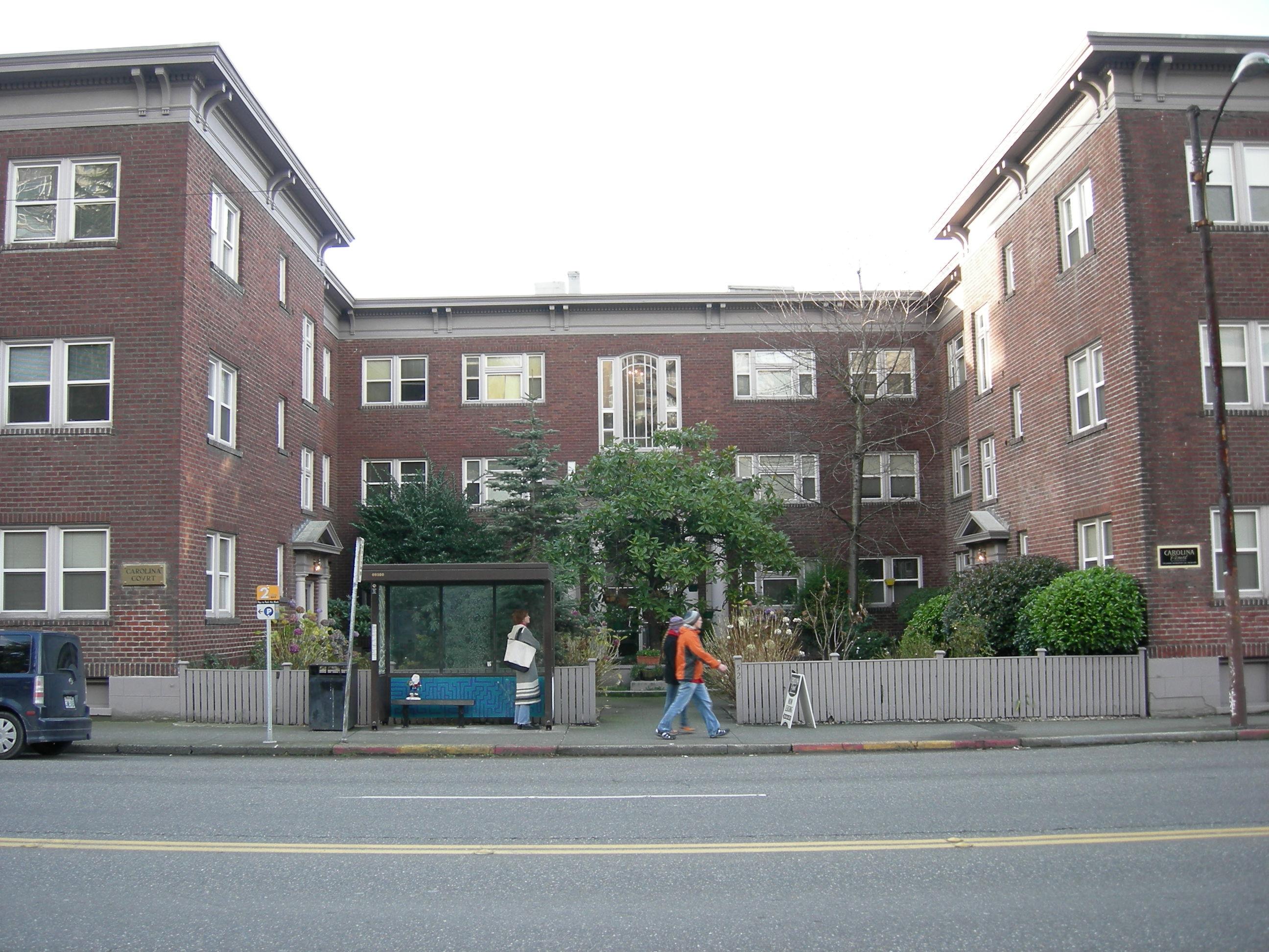 Apartments In Eastlake Ohio