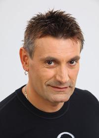 Sipos Péter (énekes) – Wikipédia 740a42e526