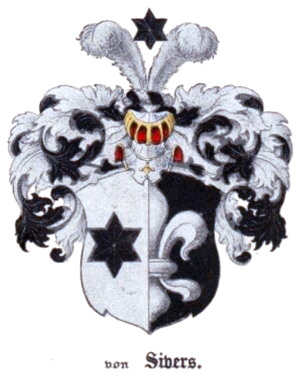 https://upload.wikimedia.org/wikipedia/commons/e/e7/Sivers_wappen.jpg