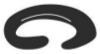 Solenogastres outline icon.png