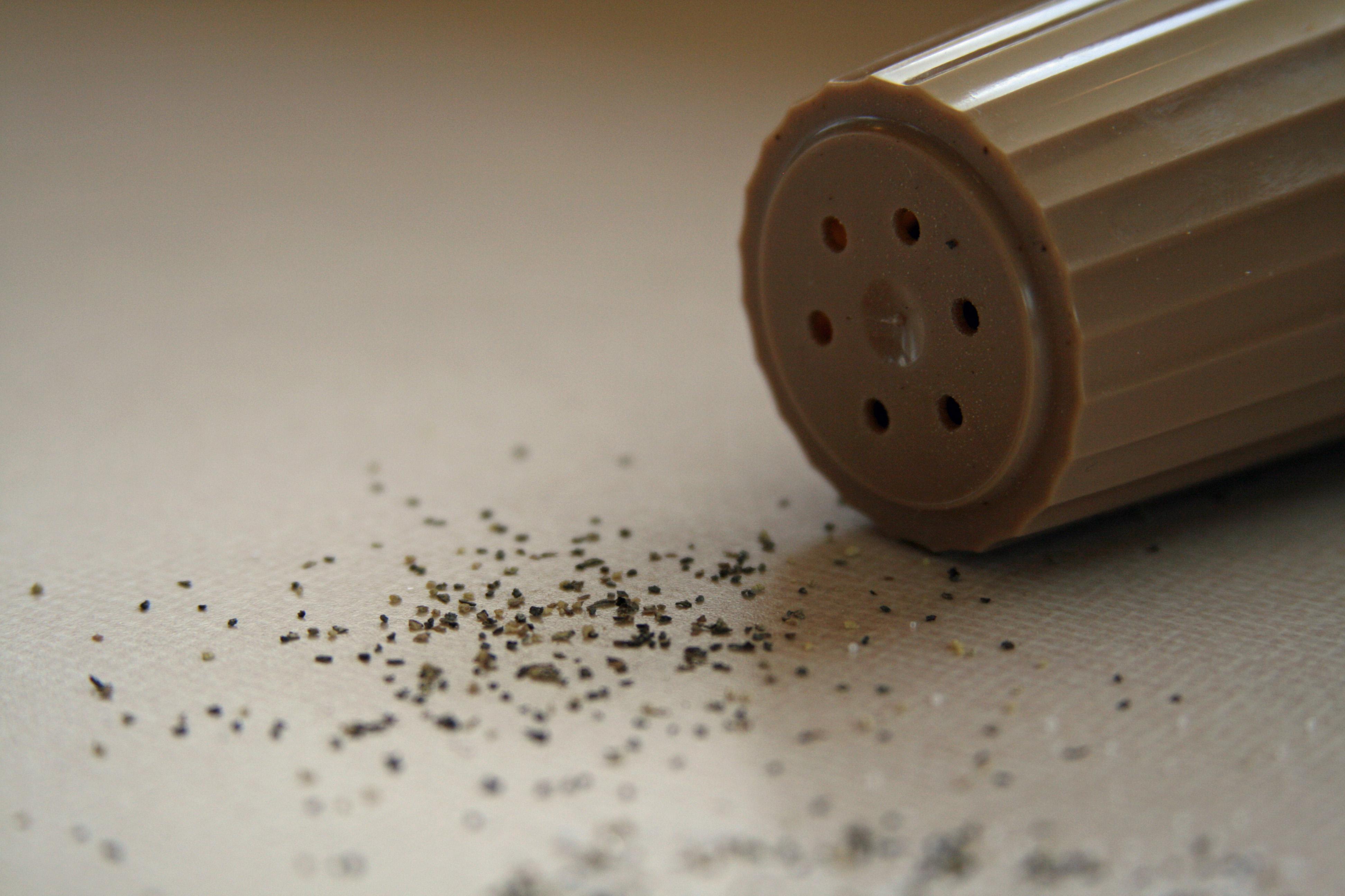 Spilled_Pepper.jpg