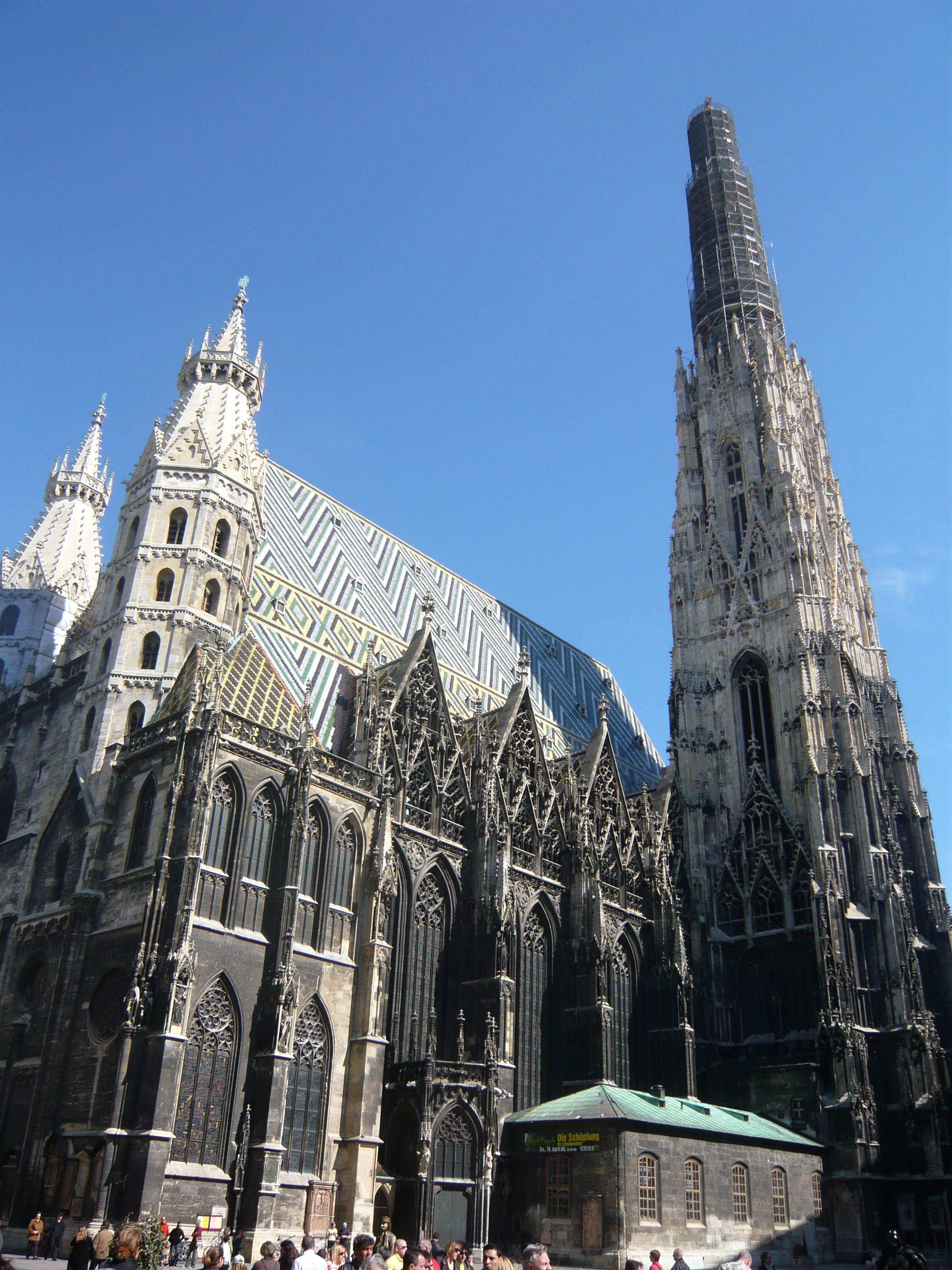 File:Stephansdom Wien 01.JPG