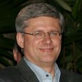 Stephen Harper 2008Apr21.jpg