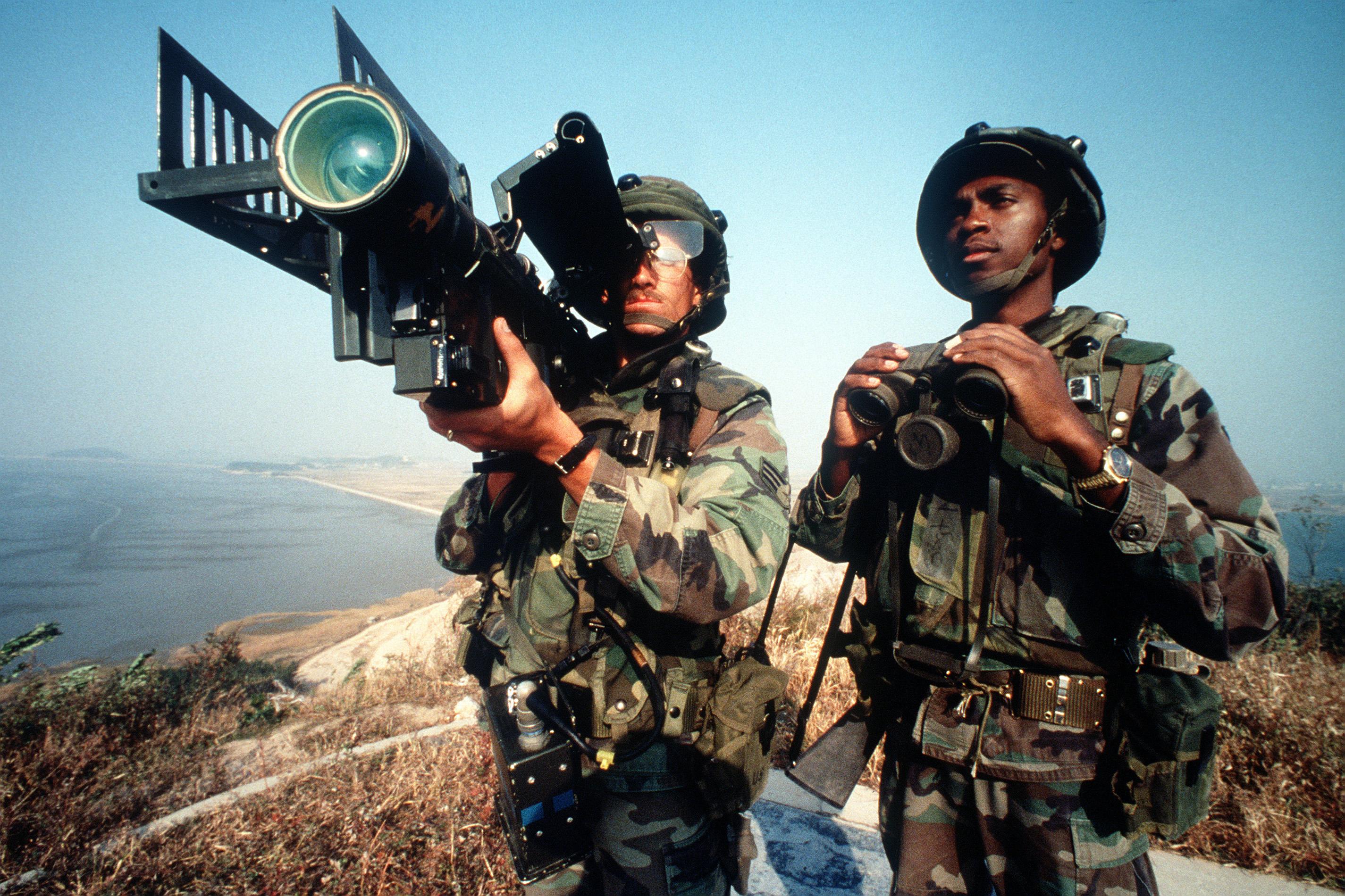 Stinger_Missile_Team.JPEG