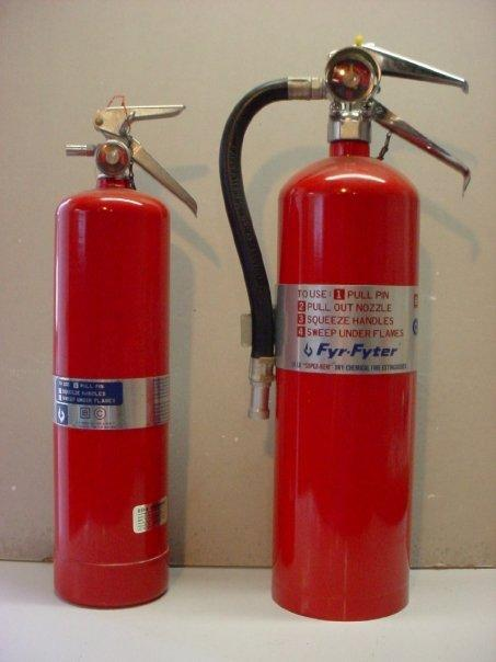 Super-K Dry Chemical extinguishers.jpg