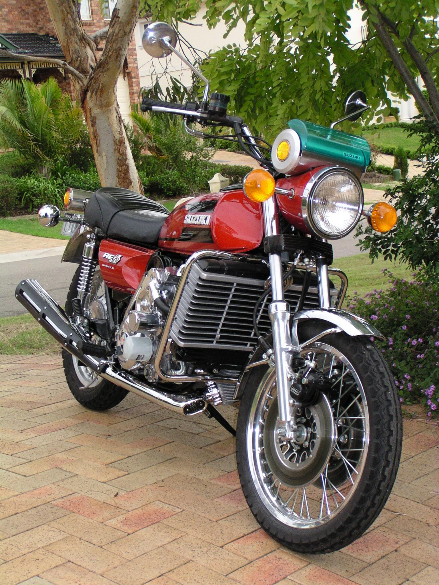 Used Honda Rebel Motorcycle For Sale