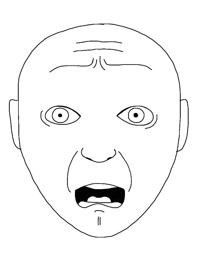 Terrified Face.jpg