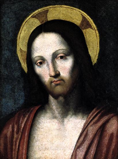 Testa di Cristo redentore.jpg