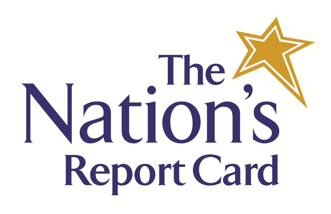 Nation's Report Card