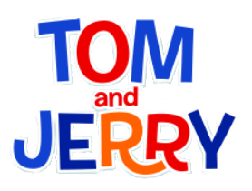 Tom And Jerry Logo 2014.png