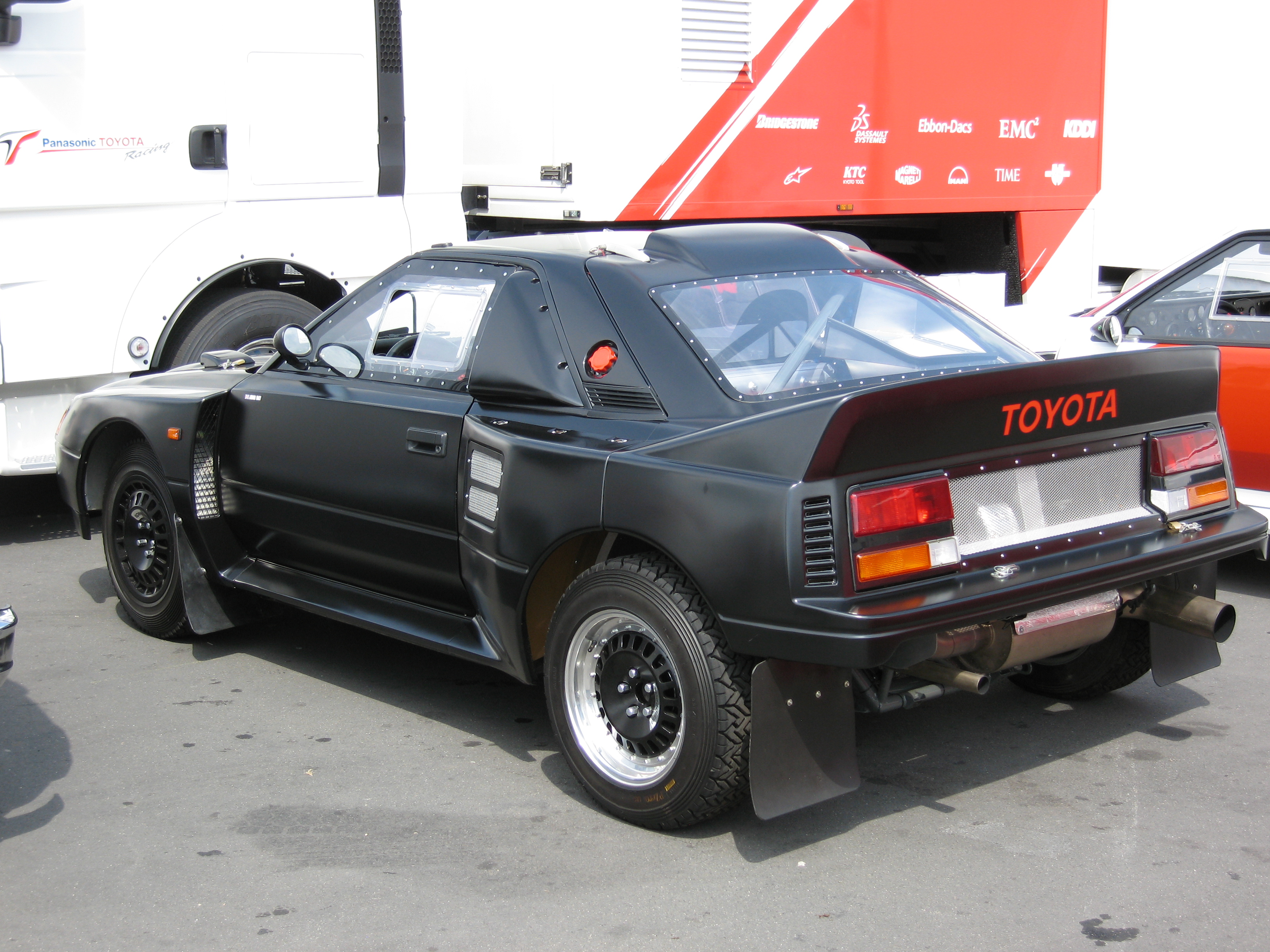 Toyota_MR2_Group_S.jpg