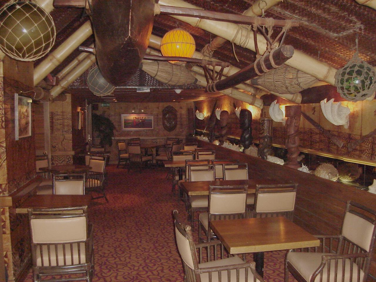 Hotel Post Bar Zernez