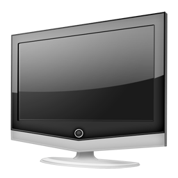File Tv Wikimedia Commons