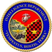 USMC Intel Dept Seal.jpg