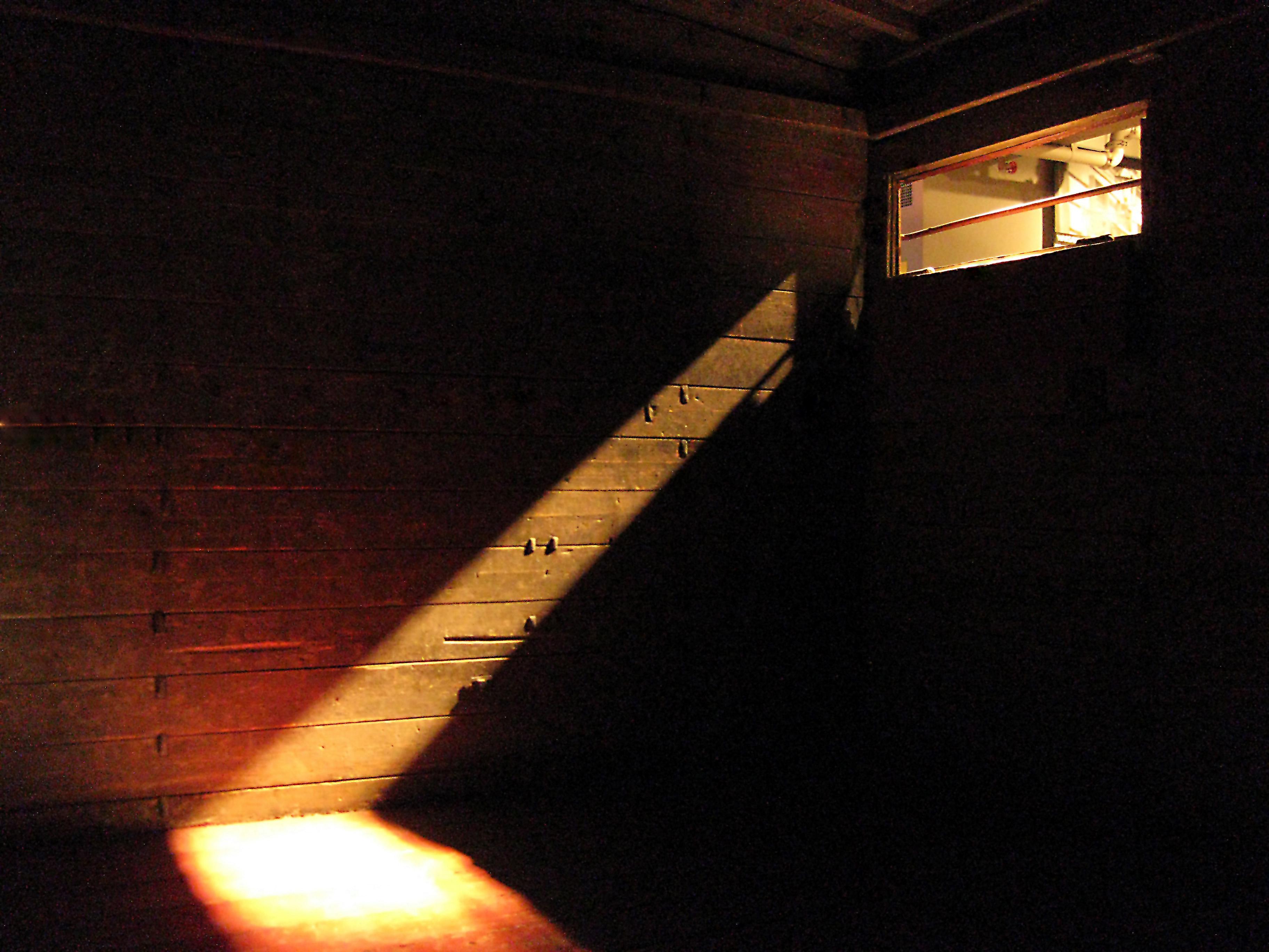 File:US Holocaust Memorial Museum - Boxcar.jpg