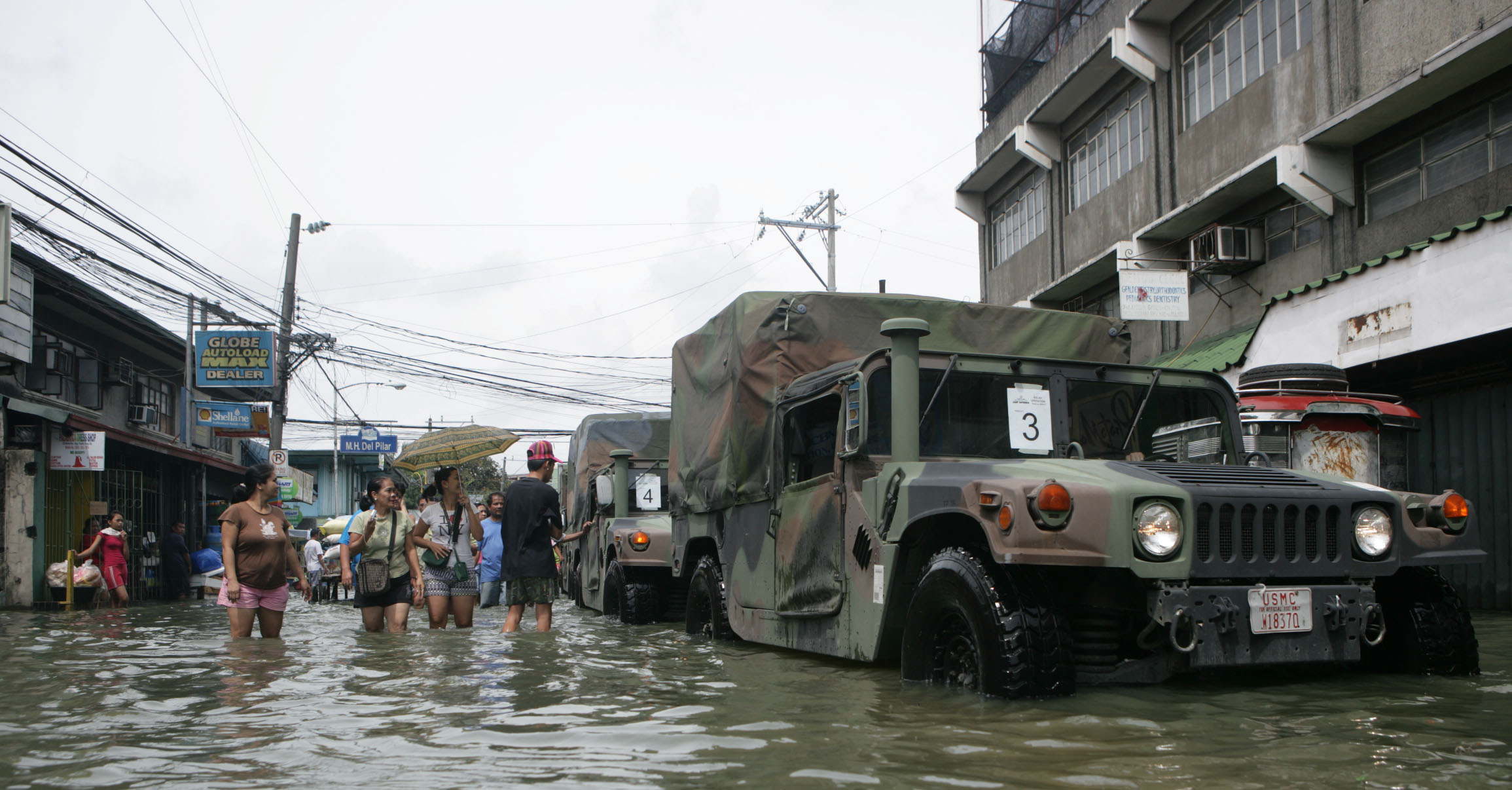 armed forces of the philippines a Read the latest rappler news articles about armed forces of the philippines  rappler stories provide perspective, inspire community engagement, smart.