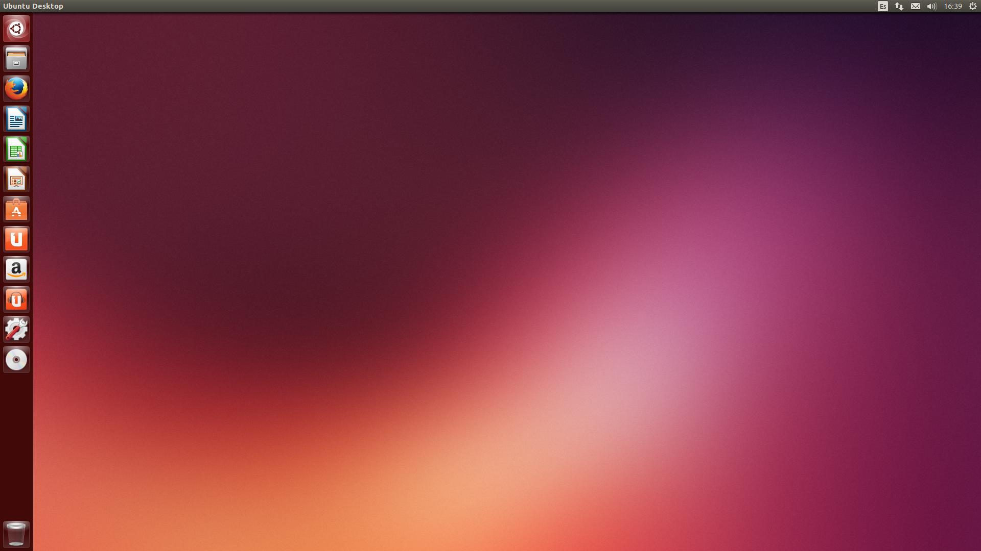 Ubuntu version history - Wikiwand