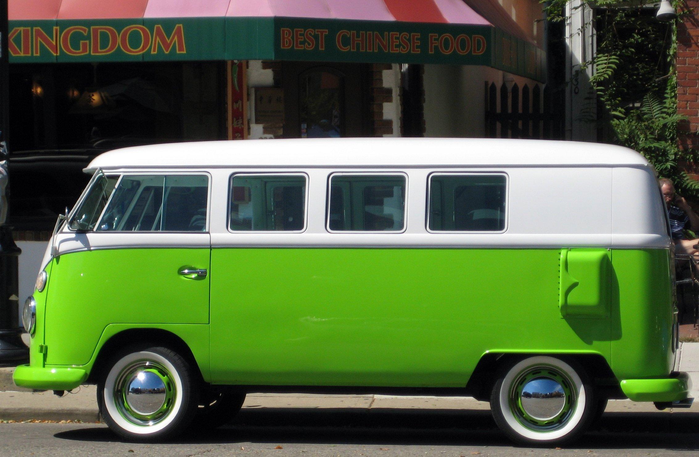 kleiner bus in 4w lego bei. Black Bedroom Furniture Sets. Home Design Ideas