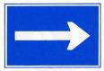 Verkeerstekens Binnenvaartpolitiereglement - D.3.a (65515).png