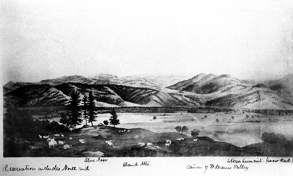 View of Round Valley.jpg