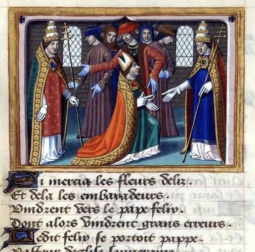 Fichier:Vigiles du roi Charles VII 17.jpg