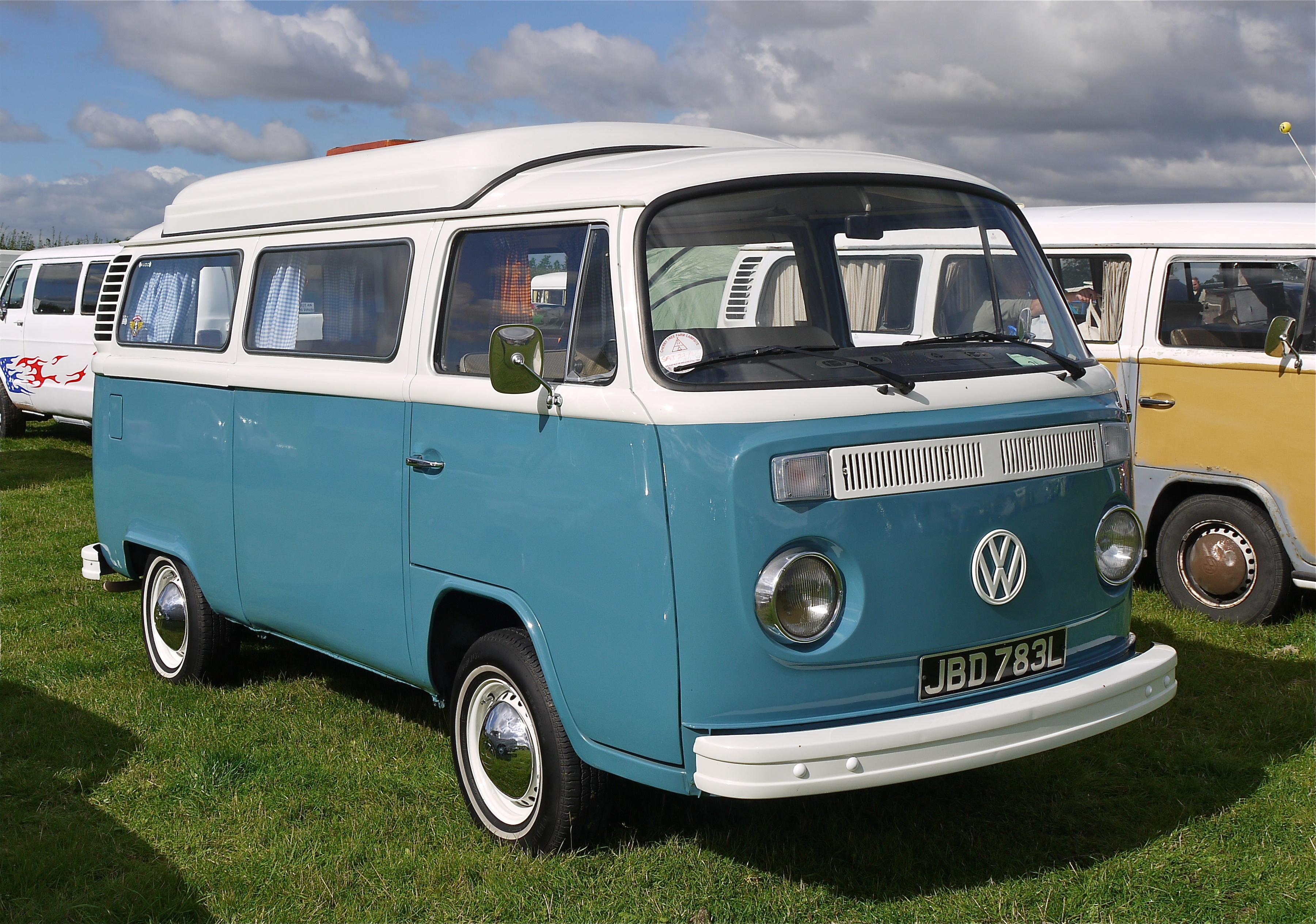Car Rental Woodstock Vt