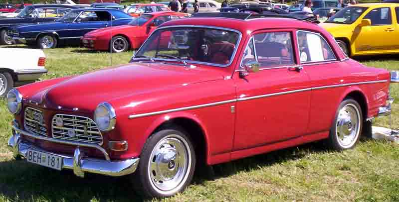 File Volvo 131341 T 1970 2 Jpg Wikimedia Commons