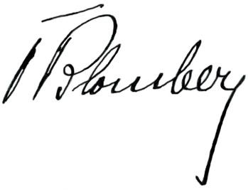 File:Von Blomberg Unterschrift.jpg