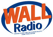 WALL WallRadio logo.png