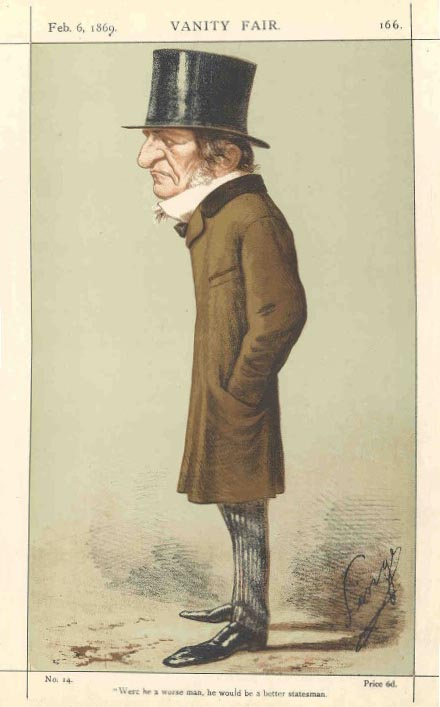 List of Vanity Fair caricatures/all - Wikimedia Commons